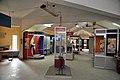Human Performance Gallery - Bardhaman Science Centre - Bardhaman 2015-07-24 1513.JPG