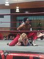 Human Tornado attacks Candice LaRae.jpg