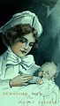 Humanised milk for infants, advertisement, 1 Wellcome L0032223.jpg