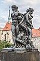 Humanita-bronze (Jan Štursa)(js).jpg