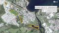 Humedales urbano de Llanquihue.png