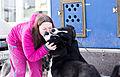 Hundekospå oppstlling (8435370941).jpg