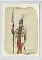 Hungarian Triabanter Lifeguard, Gentlemen-at-arms, cir. 1900 in gala dress (NYPL b14896507-90734).tiff