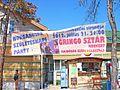 Hungarospa születésnapi party, Hajdúszoboszló spa.JPG