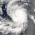 Hurricane hector 2006.jpg