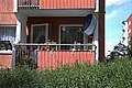 Husby - KMB - 16000300032602.jpg