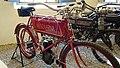 Husqvarna 300 cc 1905.jpg