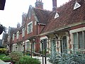 Husseys Almshouses - geograph.org.uk - 326452.jpg