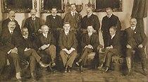 Huszár-kormány 1919-32.JPG