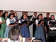 Hutterer-Chor1