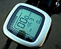 Hybrid bicycle clock.jpg