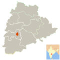 Hyderabad district in Telangana.png