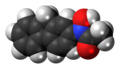 Hydroxyacetylaminofluorene-3D-spacefill.png