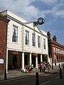 Hythe town hall.jpg