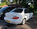 Hyundai Lantra (43422988422).jpg