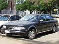 Hyundai Sonata 1.8 1993 (11845011743).jpg