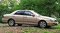 Hyundai XG 250 2005 (39883743485).jpg