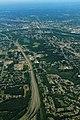 I-84 Leading to Hartford (32680631000).jpg