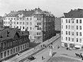 I.K. Inha, Helsinki d2005 132 713 (16345148806).jpg