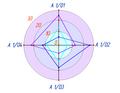 I5 Net Diagram.PNG
