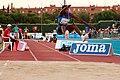 IAAF World Challenge - Meeting Madrid 2017 - 170714 213030-5.jpg