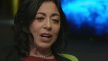 File:IAS-director and Leon Levy professor Robbert Dijkgraaf interviews networks expert Jennifer Chayes on how the world of technology will shape our future-VPRO-The Mind of the Universe.ogv
