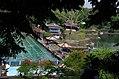 ID-lombok-taman-narmada-2.jpg