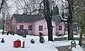 III ogród jordanowski w Warszawie dom drewniany.jpg