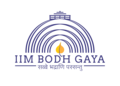 IIMBG LOGO With Space.png