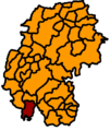 IK Frauenwald.PNG