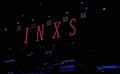 INXS TO ROCK THE HUNTER! (5406686350).jpg