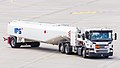 IPS tank truck in Zurich International Airport-5243.jpg