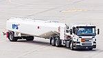 IPS tank truck in Zurich International Airport-5243.jpg