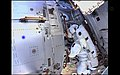 ISS-36 EVA-3 (o) Luca Parmitano.jpg