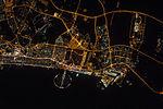 ISS-47 Dubai at night.jpg