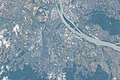 ISS052-E-8320 - View of Germany.jpg