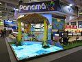 ITB2016 Panama (2) Travelarz.jpg
