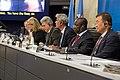 ITU Council 2018 (39706772130).jpg