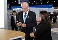 ITU Telecom World 2016 - Exhibition (25341209919).jpg