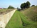 IX Fort (2008-09-20)04.jpg