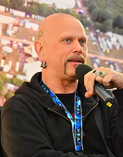 Ian Haugland (PK) – Wacken Open Air 2015 01.jpg
