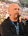 Ian Haugland (PK) – Wacken Open Air 2015 01.jpg