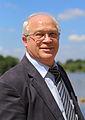 Ibbenbueren FDP Kreisverband Kreisfete 2014 Reinhard Lah 02.JPG