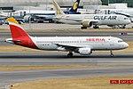 Iberia, EC-IEF, Airbus A320-214 (43687227324).jpg