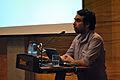 IberoConf 2012 03.jpg