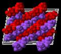 Ibuprofen-xtal-enantiomers-3D-vdW.png