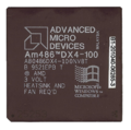 Ic-photo-AMD--AM486DX4-100-(486-CPU).png