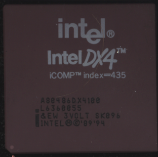 Ic-photo-intel-A80486DX4100-(486DX4).png