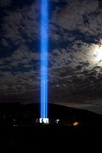 Iceland - Peace Tower 28 (6571385177).jpg
