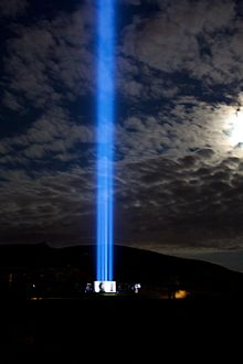 Iceland - Peace Tower 28 (6571385177).jpg